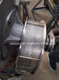Mini de la Chine Le Maïs Le maïs broyeur Broyeur Machine repas concasseur