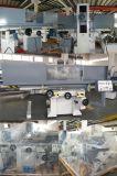 Superficie manual y automática máquina de moler la lista de precios