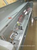 사리 복장 Laser 절단기 1400X1000mm