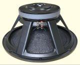 """ギガワット2102A、21 """" - 1450W Subwooferの専門のスピーカー、5 """"音声コイル、拡声器"""