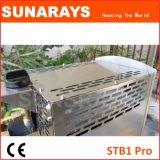 Allumage électronique Steak Brûleur à gaz infrarouge