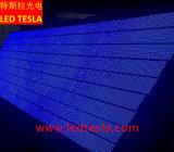 P10 Location pleine couleur étanche à l'extérieur de la publicité vidéo affichage du module de LED pour panneau mural