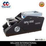 Étiquette de rouleau automatique de l'imprimante CMJN pour l'étiquette adhésive