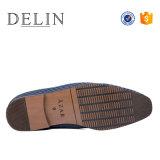 Classic hombres zapatos casuales los hombres, el Diseñador de alta calidad zapatos casual Zapatos hombre casual