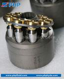 Substituição da Rexroth A10VO16, UM10VO18, UM10VO28, UM10VO45 as peças da bomba de pistão Hidráulico