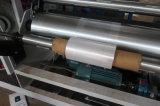 PEのフィルムの放出機械(SJ45-95)