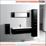 Bath pia vaidade/Mirror armário de banheiro/48 Banho vaidade T5014b
