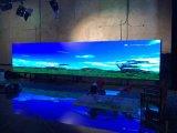 P3/P4/P5/P6 Indoor murale LED haute résolution couleur mur vidéo numérique