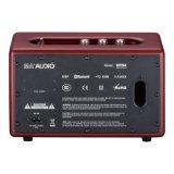 ギフトのための完全なハイファイステレオの無線スピーカーDpn-4b