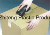 ハンドルの卸売が付いているプラスチック小型ストレッチ・フィルム