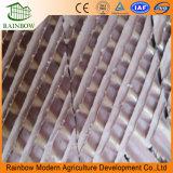 Bon effet de refroidissement Rideau humide/ Tampon de refroidissement pour une utilisation multiple