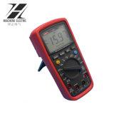 Le plus bas prix Meilleur Deal nouveau Mini Pocket Multimètre numérique portable