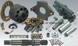 Pompe hydraulique Rexroth A10VSO pièces de rechange (A10VS045/71/100)
