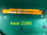 Pezzi di ricambio mobili della flessione per Asus Z380