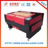 Tagliatrice 1390 del laser del metalloide
