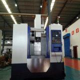 Mt52A hoch entwickelte CNC-Bohrung u. Prägedrehbank