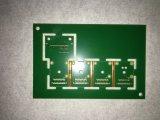 De aangepaste Stijve Flex Raad van de Kring van PCB voor Elektronika