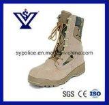 Exército de Combate de areia é inicializado com alta qualidade (SYSG-114)