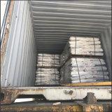 De chemische Hydroxypropyl Cellulose HPMC van Producten voor het Pleister van het Gips