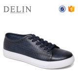 El Diseñador superior especial Zapatos casuales los hombres
