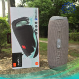 Jblの料金3の携帯用無線Bluetoothのスピーカーのために防水極度の低音Ipx7