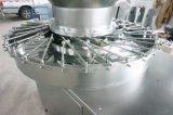 Xk-500 farmaceutische Roterende Granulator