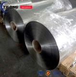 Мкм тепловых или холодной многослойное антибликовое ПЭТ-пленку из алюминиевой фольги