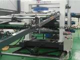 フィルムの放出の機械装置PC/PS/PE/PPは放出ラインを広げる