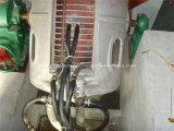 Forno di fusione per media frequenza dell'SCR per l'acciaio del rame del metallo (300kw)