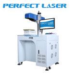 indicatore del laser della superficie della curva 3D sul disco istantaneo iPhone7 di U