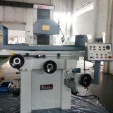 machine van de Molen van de Oppervlakte van de Naverkoop van 300X600mm de de Dienst Verstrekte Oppoetsende