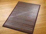 Het Tapijt van het bamboe (CO17-0607)
