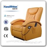老人の上昇の椅子(A019-B)の上の100%のよいフィードバックの助力上昇