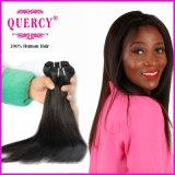 Produit de cheveux vierge péruvien 100% Cheveux humains Cheveux péruviens vierges