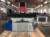 Hydraulische Flachschleifmaschine My4080