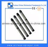 Manguera de goma de alta presión para pulverizadores de pintura sin aire