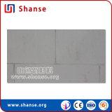 Telha decorativa da argila flexível respirável da espessura do preço de fábrica 3mm