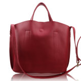 All New Simplicity Functional Designs of Handbags for Womens