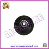 De nieuwe Ring van het Wapen van het Onderstel van de Motor voor de Bloemkroon van Toyota (12305-15040)