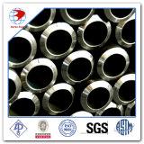 A213 T91 60mm*5mm Naadloze Buis ASTM voor Boiler