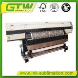 Oric 1.8m Printer van de Sublimatie met het Dubbele Dx5 Hoofd tx1802-E van Af:drukken