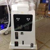 Fonction de perte de poids Zeltiqs corps machine Velashape Coolsculption Fat Gel