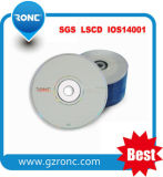 China Wholesale Ronc Blank DVD-R / CD em branco CD