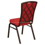 宴会のイベント(JY-B22)のためのスタック可能金属フレームの商業椅子