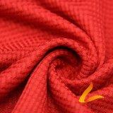 يحبك بوليستر [سبندإكس] [لكرا] مرنة بناء لأنّ ملابس رياضيّة لياقة ([لتّ-هفك])