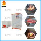 Машина топления индукции горячего сбывания портативная высокочастотная для твердеть заварки