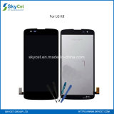 الصين مصنع [موبيل فون] [لكد] لأنّ [لغ] [ك8/ك5/ك4]