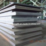 Плита Q235B углерода горячекатаная стальная