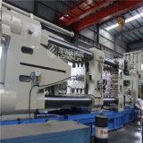 35 Anos de História 2600t máquina de fundição de moldes para fundição Meatal Manufacturing