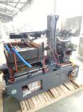고속 단 하나 커트 CNC 철사 커트 EDM